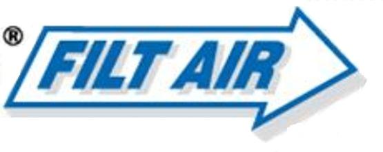 Filtr-Air