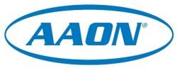 Компания Альфа Инвест Инжиниринг стала эксклюзивным представителем в России и странах СНГ компании AAON