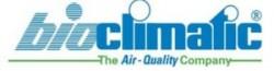 Альфа Инвест Инжиниринг стала эксклюзивным представителем в России и странах СНГ компании Bioclimatic Air Systems