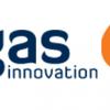 AIE стала эксклюзивным представителем в СНГ компании  Nagasinnovation (Канада).