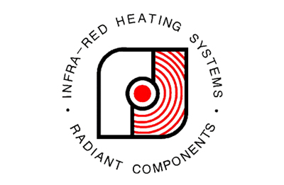 Combustion_Research_Radiant_Heater_Logo