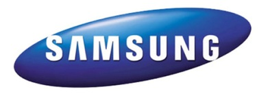 samsung_log